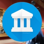 Google brengt 'Kunst en Cultuur'-app uit in Play Store