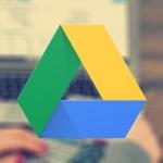 Google Drive voor Android krijgt flinke update met nieuw Material Theme