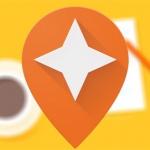 Google Maps: lokale gidsen krijgen beloning voor bijdrage