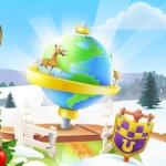 Hay Day Champions League update uitgebracht in Play Store