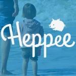 Heppee app helpt kinderen en ouders bij een scheiding
