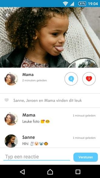 Heppee app