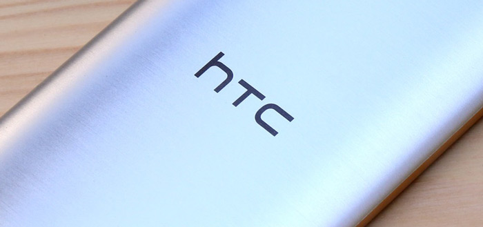 HTC U12+ opnieuw uitgebreid te zien op nieuwe live foto's