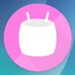 Zo ziet Samsung TouchWiz eruit op Android 6.0 Marshmallow (screenshots)