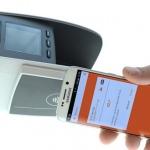 Betalen met smartphone nog dit jaar voor iedereen bij ING; ABN Amro volgt
