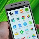 Moto X Play tijdelijk met 50 euro cashback: de beste prijzen