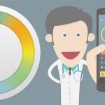 AVG neemt ontwikkelaar van de apps 'Gallery Doctor' en 'MyRoll' over