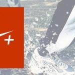 Hardloop-app Nike+ Running overtreedt privacy-wet