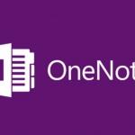 Microsoft OneNote integreert Office Lens: snel scannen en opslaan