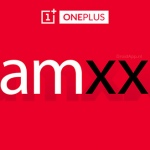 OnePlus X event in Amsterdam: invites verstopt in de stad