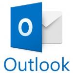 Outlook 2.0 uitgebracht met compleet vernieuwde interface (+ APK)