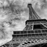 Gratis bellen naar Frankrijk via Hangouts, na gebeurtenissen Parijs [update: ook Skype]