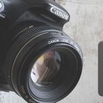 Photoik: deel inspirerende foto's die passen bij gekozen woord