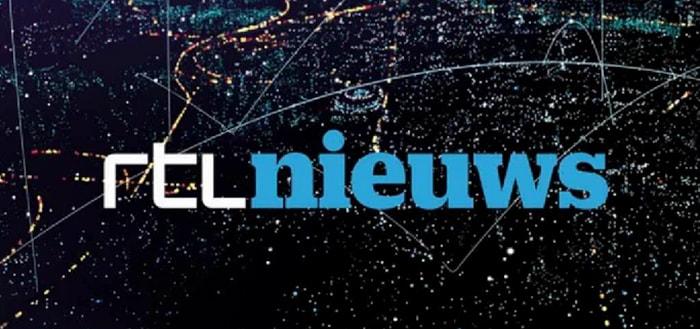 RTL Nieuws app 4.0: compleet nieuw design met nieuwe functies
