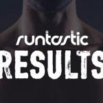Runtastic Results: nieuwe app voor liefhebbers van fitness
