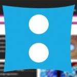 Schooltv app geeft je toegang tot je favoriete programma's en video's