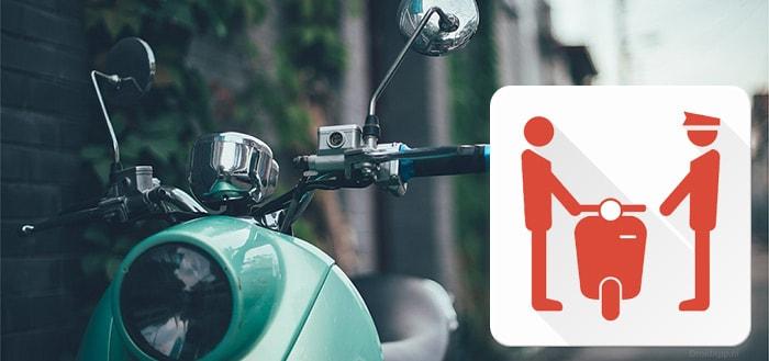 Rollerbank NL: onmisbare app voor iedereen met een scooter
