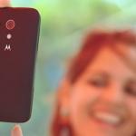 AirBrush app: de perfecte selfie in een handomdraai