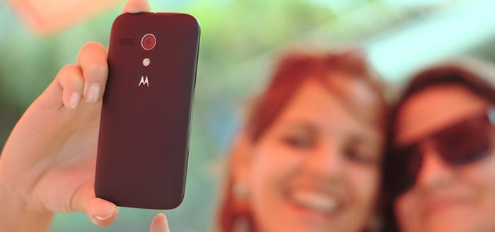 MSQRD nu ook voor Android: geef jezelf een lachwekkend masker