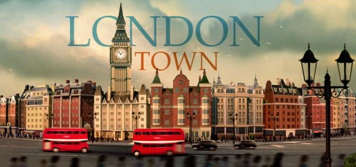 SimCity BuildIt ontvangt nieuwe uitbreiding London Town