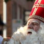 De Club van Sinterklaas app vernieuwd voor 2015