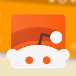 Slide for Reddit: een schitterende Reddit-app voor Android