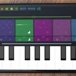 Stagelight: uitgebreide app laat je eigen muziek maken en mixen