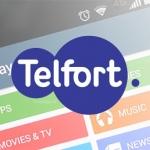 Telfort-klanten kunnen voortaan Play Store aankopen betalen via factuur