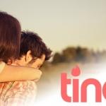 Tinder wordt minder slecht voor je privacy dan eerder het geval was