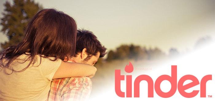 Tinder krijgt Spotify-integratie: hebben jullie dezelfde muzieksmaak?