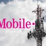 T-Mobile geeft je de mogelijkheid om gratis het 4G-netwerk te testen