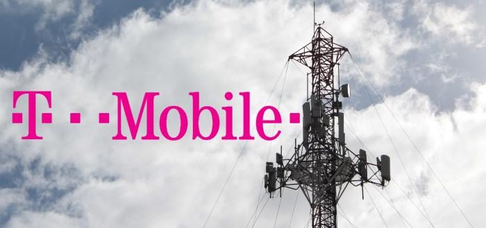 OpenSignal: T-Mobile heeft wederom het beste 4G-netwerk van Nederland
