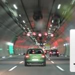 TomTom Flitsers: nieuwe flits-app waarschuwt in binnen- en buitenland