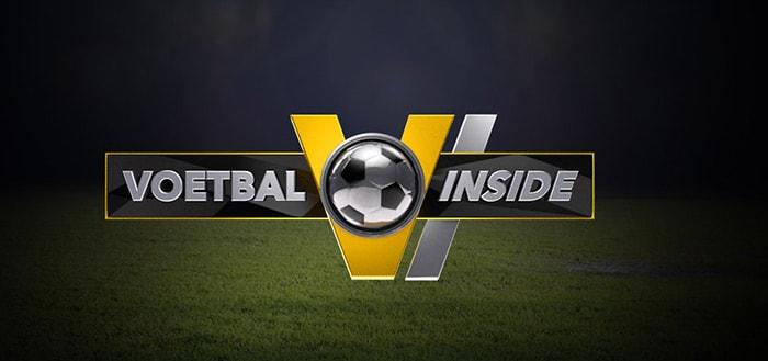 Voetbal Inside krijgt eigen Android-app voor voetballiefhebbers