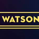 Watson app laat slechtzienden en blinden films beleven