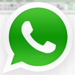 WhatsApp: nu ook Word, Excel en PowerPoint documenten versturen