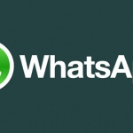 Preview: binnenkort documenten versturen via WhatsApp