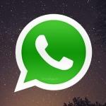 Exclusief: WhatsApp werkt aan manier om encryptie via QR-code te controleren