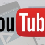 YouTube: server-side update brengt vernieuwd menu video-opties