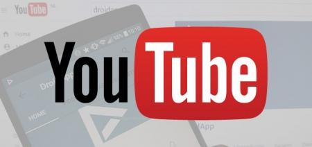 YouTube app wordt uitgebreid met bedtijd-herinnering