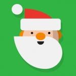 Google Santa Tracker 2016 uitgebracht: met Pokémon Go-achtige game en meer