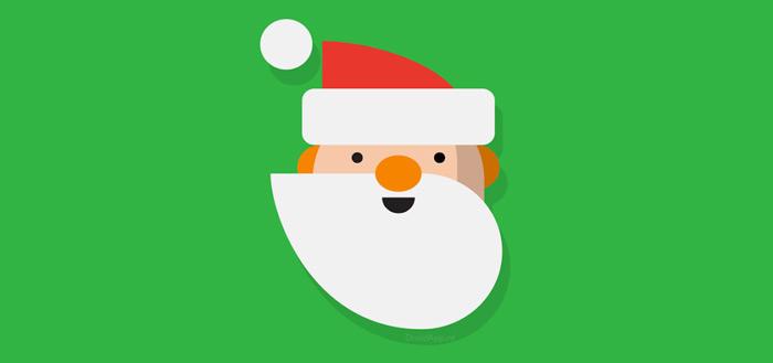 Google Santa Tracker app geüpdatet voor 2017: vermakelijke kerst-app met nieuwe mini-games