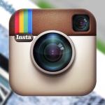 Instagram gestart met uitrol niet-chronologische tijdlijn
