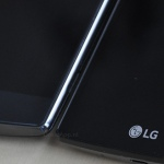 LG geeft bevestiging aankondiging LG G5