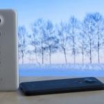 Nexus 5X enorm afgeprijsd; prijs met 80 euro gedaald