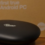 Review Remix Mini: indrukwekkende en goedkope Android PC