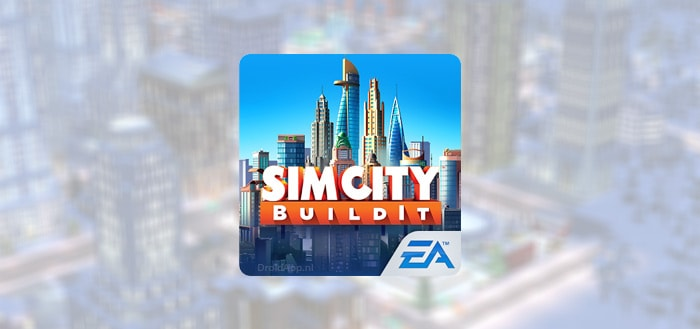 SimCity BuildIt bestaat één jaar en viert dat met grote bergvakantie-update