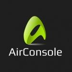 AirConsole: gamen op je TV met je smartphone als controller
