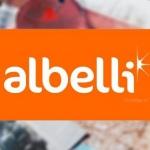 Nieuwe Albelli-app laat je fotoboek maken op je smartphone