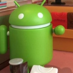 Distributie Android-versies: Lollipop stijgt harder dan Marshmallow